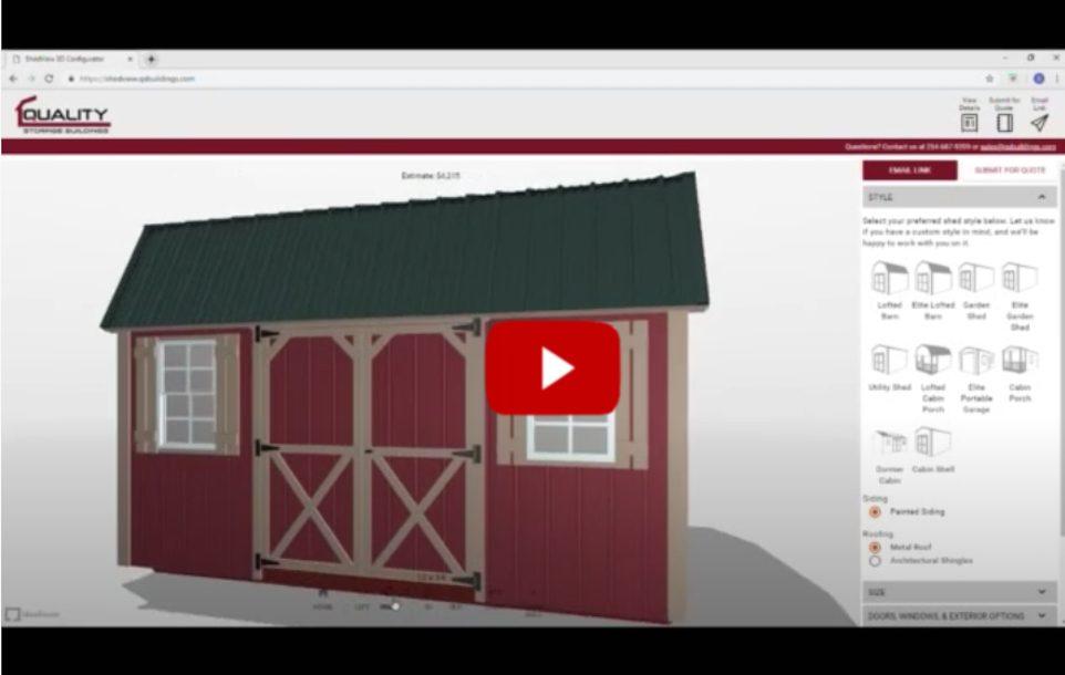 sheds for sale backyard sheds rent to own sheds