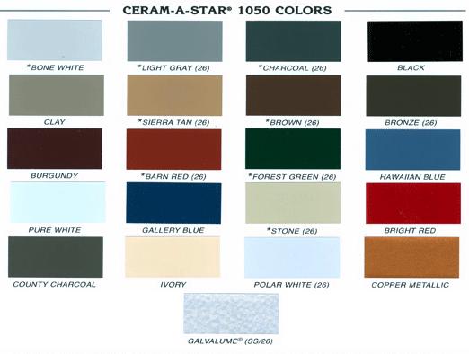 https://qsbuildings.com/wp-content/uploads/2021/06/metal-roofing-colors-for-portable-buildings-in-dallas-tx_orig.png